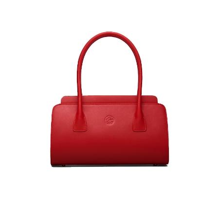 《红颜》单肩手提包