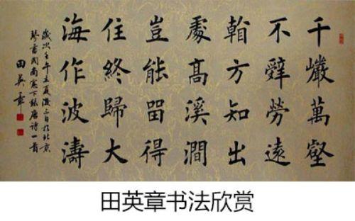 无语东流——书法与文化随想